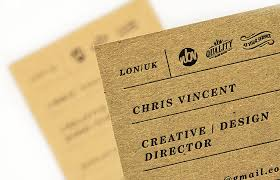 Recycle Paper Business Cards Letterpress Business Cards On Recycled Cairn Almond Card Stock
