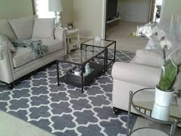 best 25 target area rugs ideas on pinterest rugs on carpet big