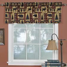 Bedroom Valances For Windows by Incredible Purple Valances For Bedroom Including Interior Splendid