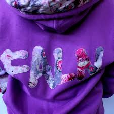 custom applique hoodies insane new way to create custom hoodies