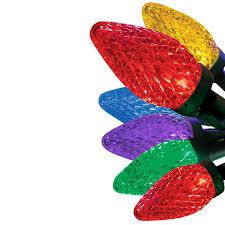 shop string lights at lowes
