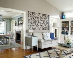 Wall Art Living Room Wall Decorating Ideas Living Room - Wall decor for living room