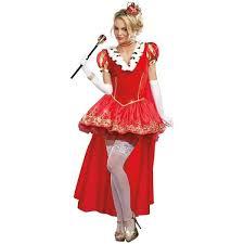 Halloween Costume Ladies 16 Halloween Costumes Images Costumes
