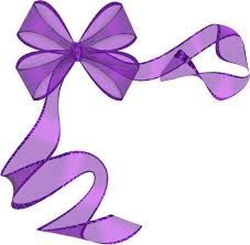 ribbons and bows clipart clipart collection ribbons bows set