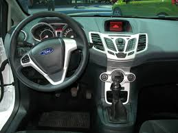 image 2011 ford fiesta interior size 1024 x 768 type gif