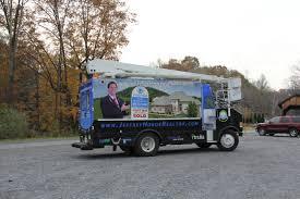scion cube truck idwraps showcase idwraps com blog