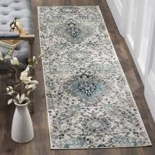 2 X 6 Runner Rugs Wondrous 2x6 Runner Rugs Nobby Design 2 X 6 For Less Overstock