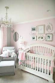 Childrens Pink Chandelier Shabby Chic Chandelier For Nursery Childrens Bedroom Chandeliers