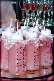 baby shower ideas on a budget cheap baby shower favors some more stuff cheap