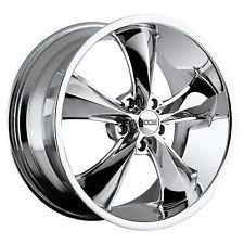 Wide Rims For Chevy Trucks Chevy C10 Wheels Ebay