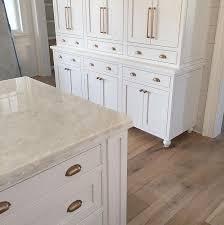 brushed brass cabinet knobs creative stylish antique brass kitchen hardware 72 best cabinet