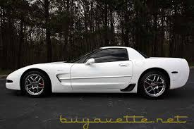 1998 corvette convertible for sale 2001 corvette z06 for sale at buyavette atlanta