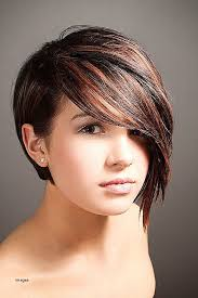one sided bob hairstyle galleries short hairstyles bob hairstyles short one side long other unique