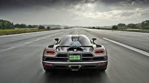 koenigsegg one 1 wallpaper koenigsegg wallpapers ganzhenjun com
