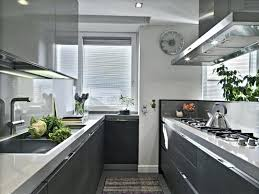 narrow galley kitchen design ideas long narrow kitchen ideas kitchen design ideas for small galley