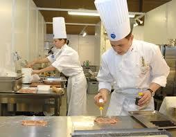 salaire commis de cuisine suisse salaire commis de cuisine suisse maison design edfos com