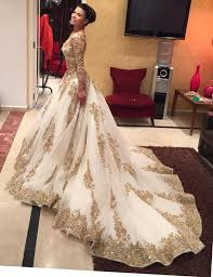gorgeous wedding dresses wedding dresses a line wedding dresses gold lace wedding dress