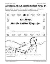 the thanksgiving book teachervision