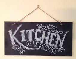 kitchen decorating ideas wall art beautiful kitchen decorating ideas wall art ideas decorating
