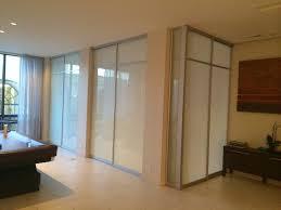 sliding glass door chicago sliding glass doors replacement u0026 installation glassworks