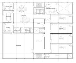 Floor Plan Meaning Meaning Of Mezzanine Floor Akioz Com