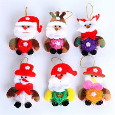 popular novelty ornaments wholesale buy cheap novelty