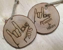 sign language gift etsy