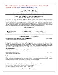 resume writing services dallas image gallery of ingenious idea professional resume service 5 monster resume service review