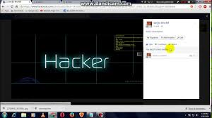 fb hack apk how to increase fb likes hack facebook likes in 5 minutes youtube