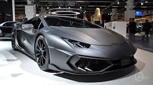 lamborghini car black germany frankfurt cars black lamborghini sports car torofeo