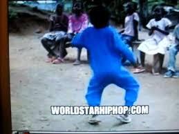 Dancing African Child Meme - dancing african kid meme 28 images the gallery for gt dancing