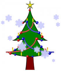 the origins of the christmas tree costume discounters blog