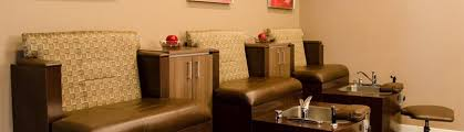 Interior Design Schools In Nj by Nail Design In New Jersey Pb Cosmetology Education Centre