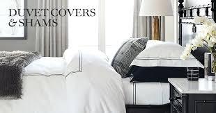 Double Bed Duvet Size Duvet Covers Mens U2013 De Arrest Me