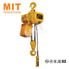 list manufacturers of demag hoist 10 ton buy demag hoist 10 ton