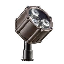 kichler lighting catalogue catalog park lighting