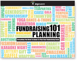 fundraising ideas for class reunions fundraising ideas 50 awesome fundraising ideas for your cause