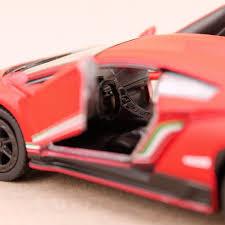 Lamborghini Veneno Quantity - abracadabra in bangalow product details