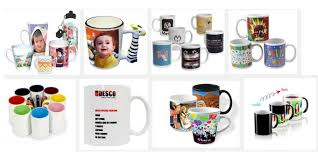 personalized mugs printing in dubai mugs designing