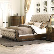 queen beds value city furniture at cheap birdcages