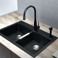 drop in kitchen sink with drainboard cast iron kitchen sink vintage cast iron kitchen sink with