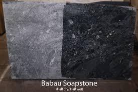 Oiled Soapstone Soapstone U2014 Elemar New England