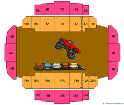 monster truck show tacoma dome cheap tacoma dome tickets