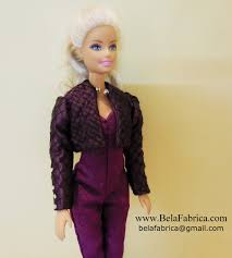 selena quintanilla purple jumpsuit costume selena quintanilla purple jumpsuit with jacket miniature replica