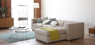jcpenney sectional sofa cozysofa info