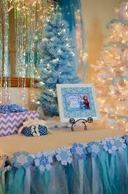 Frozen Christmas Decorations 109 Best Frozen Christmas Decor U0026 Party Ideas Images On Pinterest