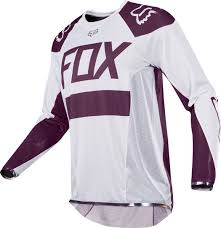 purple motocross gear fox motocross jerseys u0026 pants sales promotion new style fox