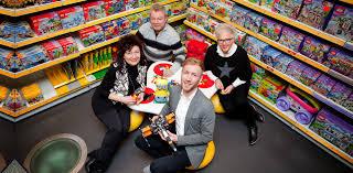 Verbundschule Bad Rappenau Mein Heilbronn Shop Produkte Regionaler Geschäfte Online Einkaufen