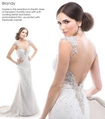 Wedding Dresses Maggie Sottero Maggie Sottero Archives Page 2 Of 3 Mira Bridal Couturemira
