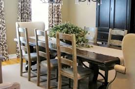living room dining room combo decorating ideas dining room stimulating small living room dining room combo